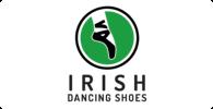 irishdancingshoes